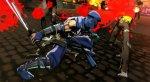 Рецензия на Yaiba: Ninja Gaiden Z. Обзор игры - Изображение 4