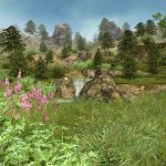 Скриншот В тылу врага 2: Братья по оружию – Изображение 22