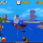 Скриншот Crazy Planes – Изображение 14
