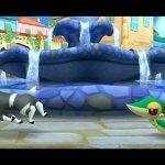 Скриншот PokéPark 2: Wonders Beyond – Изображение 53