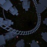Скриншот AirCoaster 3D