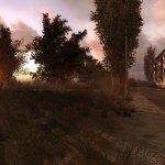 Скриншот S.T.A.L.K.E.R.: Lost Alpha – Изображение 3