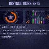 Скриншот Fuel Tiracas