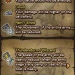 Скриншот Castle Conqueror: Against – Изображение 4