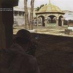 Скриншот SOCOM: U.S. Navy SEALs Confrontation – Изображение 29