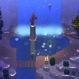 Скриншот Songbringer – Изображение 12