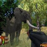 Скриншот Poacher – Изображение 21