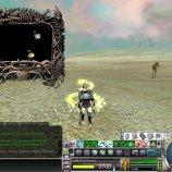 Скриншот Entropia Universe – Изображение 2