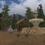 Скриншот Irth Online – Изображение 2