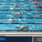 Скриншот Summer Games 2004 – Изображение 20