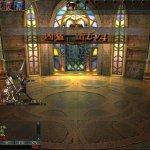 Скриншот Blazing Throne – Изображение 8
