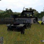 Скриншот Soldner: Secret Wars – Изображение 218