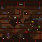 Скриншот Miner Warfare – Изображение 2