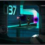 Скриншот Eliminate – Изображение 4