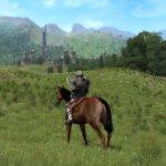 Скриншот Two Worlds (2007) – Изображение 79