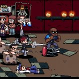 Скриншот Scott Pilgrim vs. the World: The Game – Изображение 7