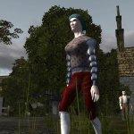 Скриншот Warhammer Online (2004) – Изображение 28