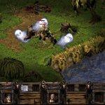 Скриншот Fate, The (2003) – Изображение 24