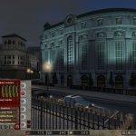 Скриншот Republic: The Revolution – Изображение 109