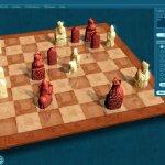Скриншот Chessmaster 10th Edition – Изображение 13