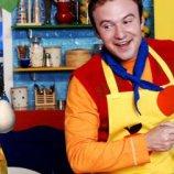 Скриншот Big Cook Little Cook: Fairytale Fun