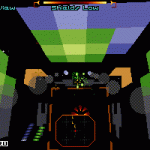 Скриншот Pyrotechnica – Изображение 9