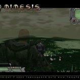 Скриншот Mimesis Online