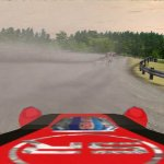 Скриншот The Buggy: Make, Ride, Win! – Изображение 7