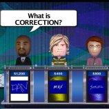 Скриншот Jeopardy! (2010)