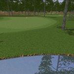Скриншот Customplay Golf – Изображение 6