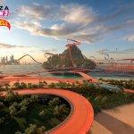 Скриншот Forza Horizon 3: Hot Wheels – Изображение 10