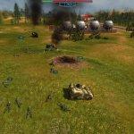 Скриншот Elements of War (2010/I) – Изображение 74