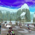 Скриншот Storm Riders Online – Изображение 132