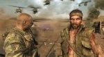 Как нам спасти военные шутеры - Изображение 2