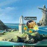 Скриншот Soltrio Solitaire