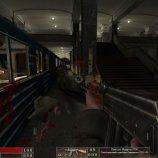 Скриншот Метро-2