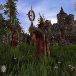 Скриншот Ascension to the Throne – Изображение 58