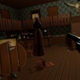Скриншот Duel VR – Изображение 1