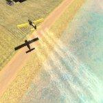 Скриншот Pilot Tycoon – Изображение 7