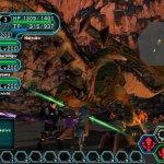 Скриншот Phantasy Star Online: Blue Burst – Изображение 14
