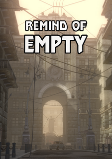 Remind of EMPTY