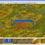 Скриншот John Tiller's Battleground Napoleonic Wars – Изображение 12