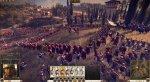 Total War: Rome II. Впечатления - Изображение 3