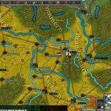 Скриншот World War One Gold Edition