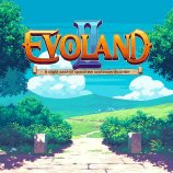 Скриншот Evoland 2