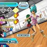 Скриншот DanceDanceRevolution Hottest Party 3 – Изображение 31