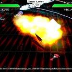 Скриншот Acceleration of Suguri X Edition – Изображение 4
