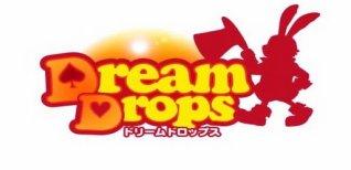 Dream Drops. Видео #1