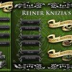 Скриншот Reiner Knizia's Card Buster – Изображение 6