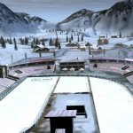 Скриншот Ski Jumping 2004 – Изображение 17